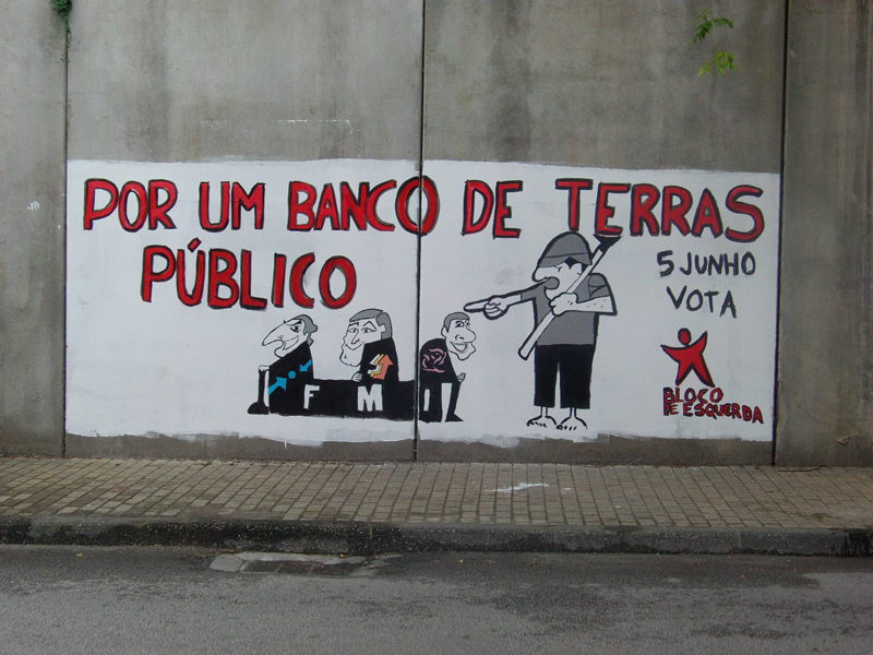 Mural BE Vila Real.jpg