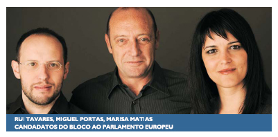 candidatos-europeias2009.jpg